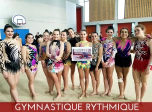 gymnastique-rythmique-bis