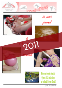 lpj-2011
