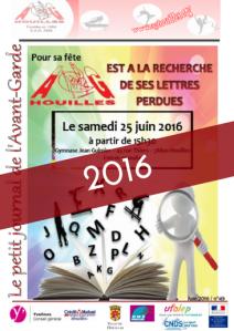 lpj-2016