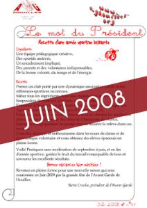 lpj-juin-2008